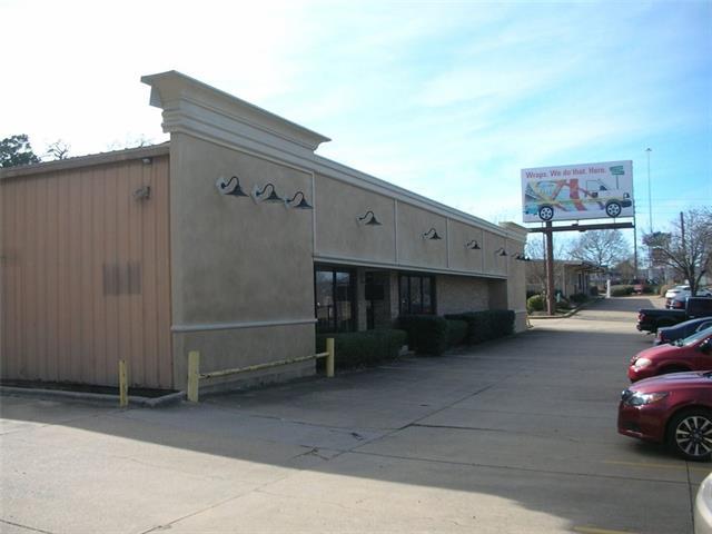 1115 Pierremont Road Property Photo 1