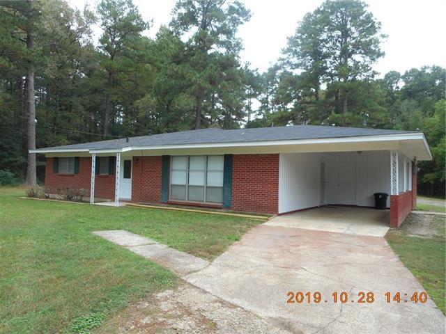 908 Payne Property Photo