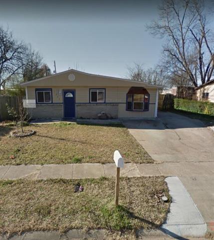 1223 Norris Property Photo
