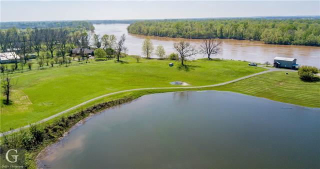 60 River Walk Road Property Photo 1