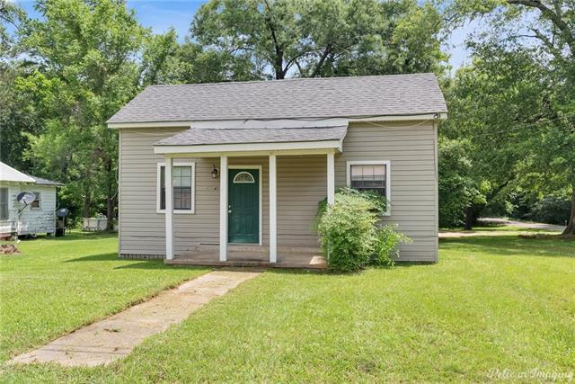 411 Billingsley Property Photo