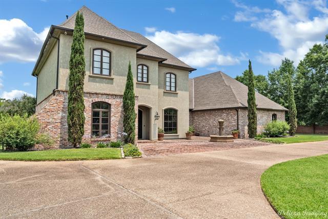 106 Waters Edge Drive Property Photo 1