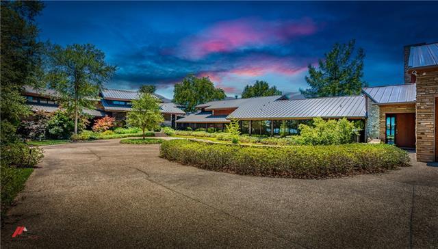 2349 N Cross Drive Property Photo 4