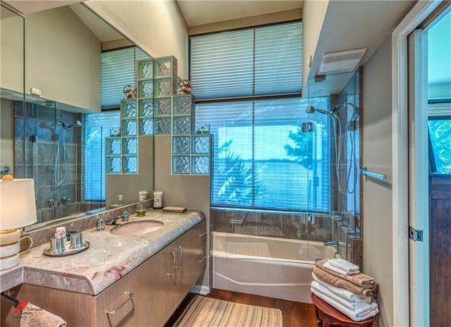 2349 N Cross Drive Property Photo 25