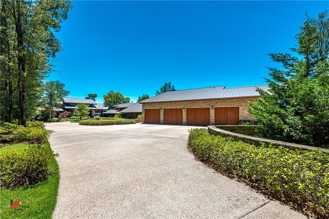 2349 N Cross Drive Property Photo 29