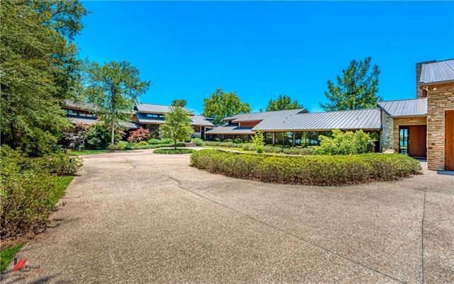 2349 N Cross Drive Property Photo 30