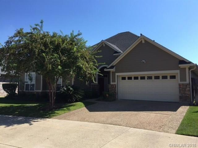 8125 Captain Mary Miller Drive Property Photo 1