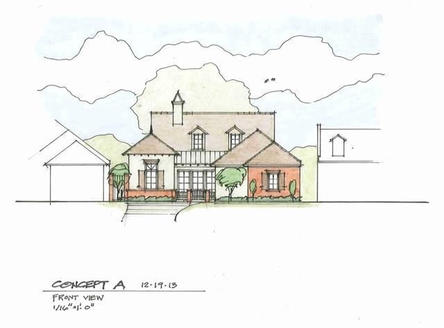 1008 West Pointe Loop #343 Property Photo 1