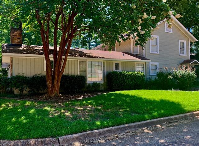 4423 Creswell Avenue Property Photo 1