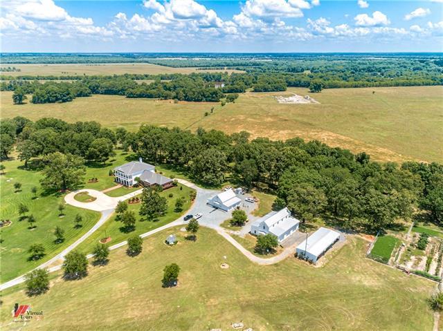 5000 Highway 71 Property Photo