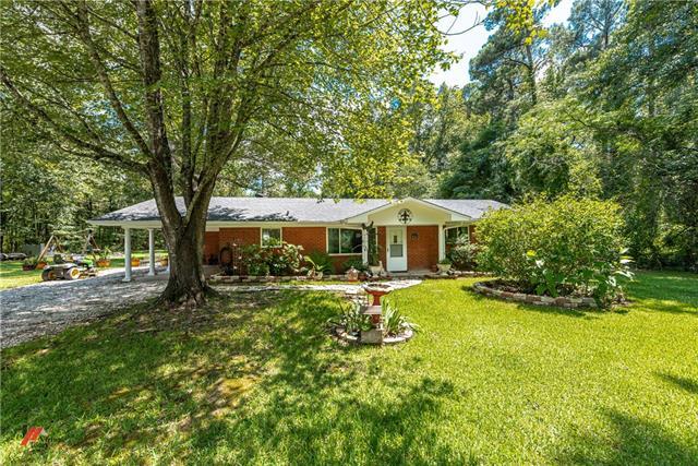 4513 Bellevue Property Photo