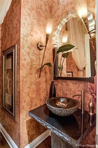 11025 Seville Quarters Place Property Photo 27