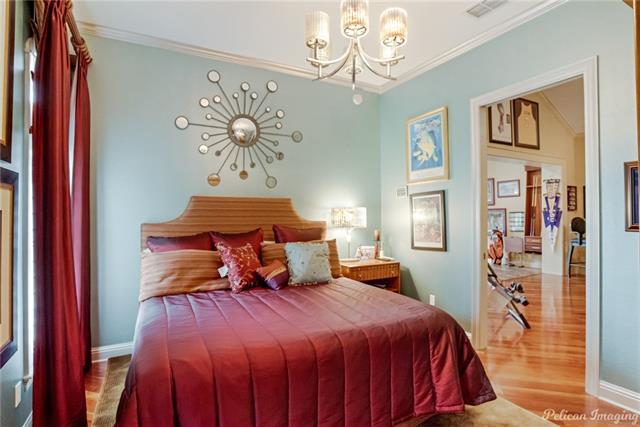 11025 Seville Quarters Place Property Photo 30