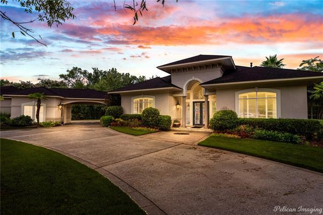 11025 Seville Quarters Place Property Photo 38