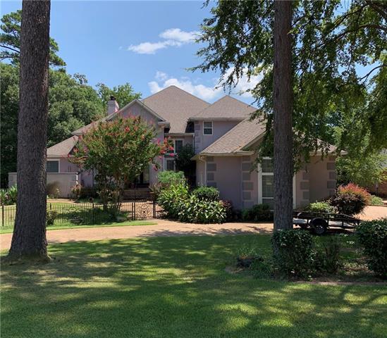 1207 Bay Ridge Drive Property Photo 1