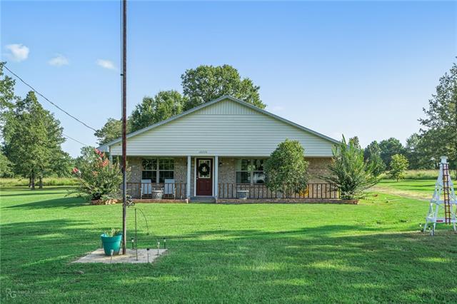 10376 Ferry Lake School Property Photo