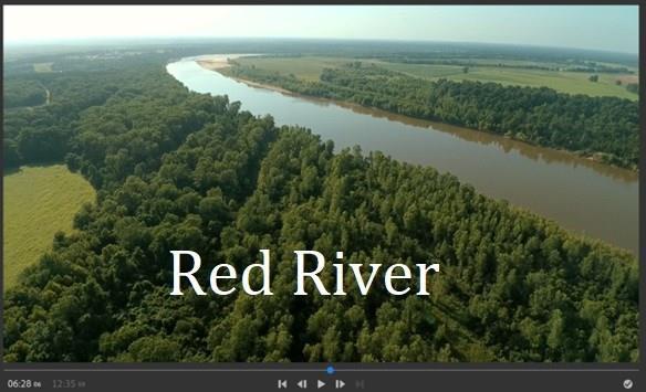 Arkansas Real Estate Listings Main Image