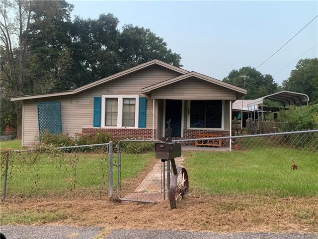 403 Whitlock Property Photo