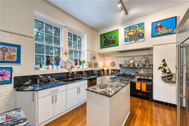 855 Mccormick Street Property Photo 12