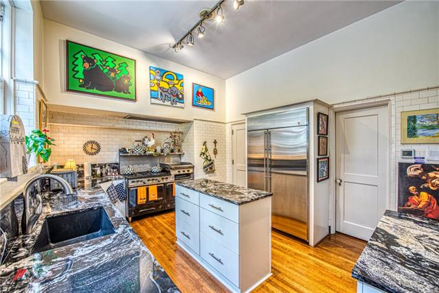 855 Mccormick Street Property Photo 13