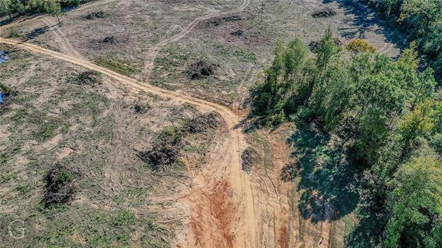 7040 Greenwood Road Property Photo 2