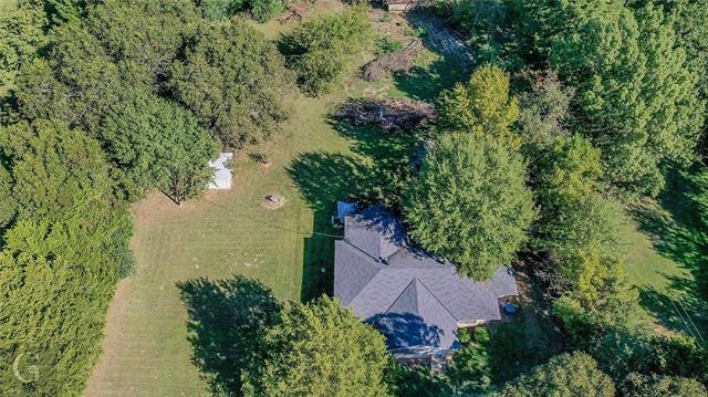 7040 Greenwood Road Property Photo 14