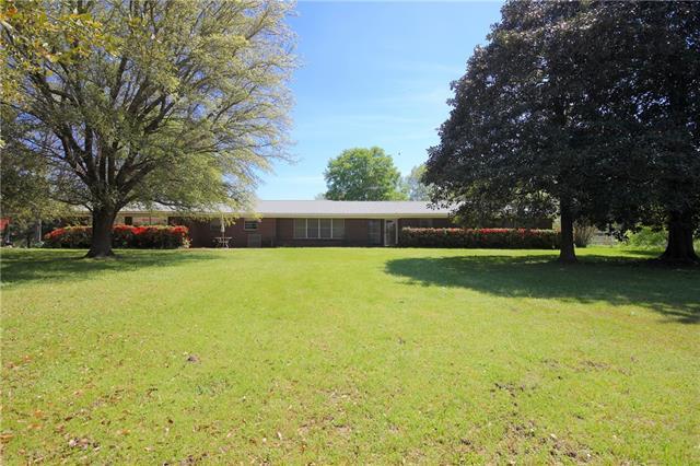 11159 Hwy 84 Property Photo 1