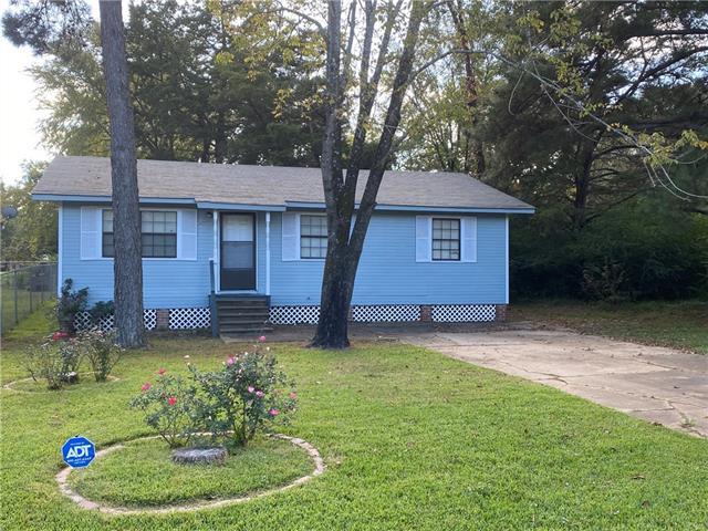4423 North Lakeshore Property Photo