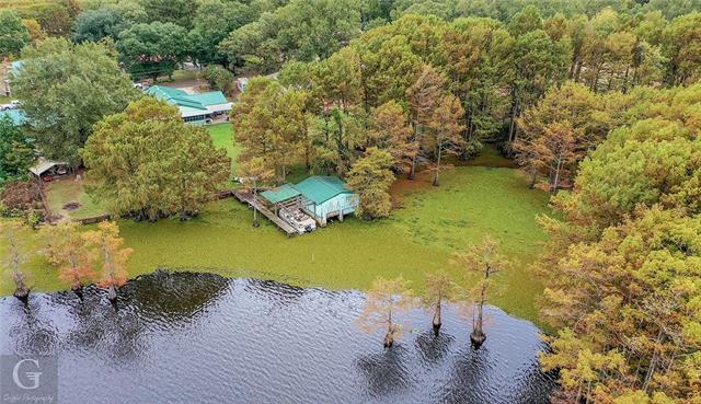 11279 Ferry Lake Rd.- Tract 34,45 Property Photo