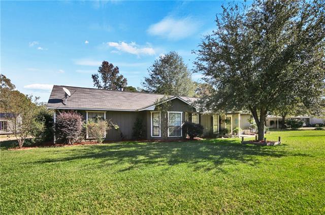 491 Smith Property Photo