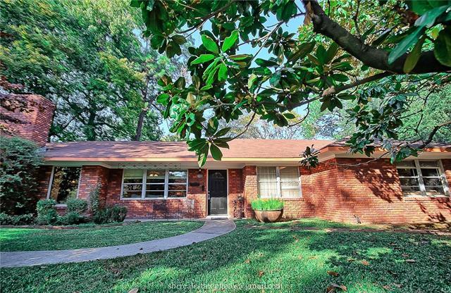 4818 Crescent Property Photo