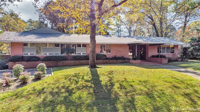 515 Spring Lake Drive Property Photo 1