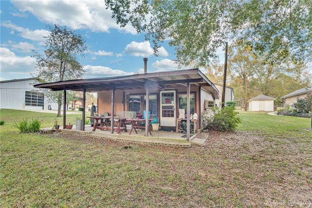 390 Audleman Property Photo