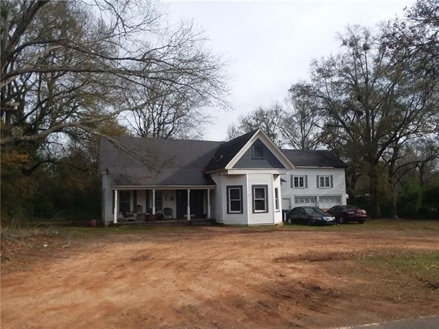 504 S Pardue Street Property Photo 1