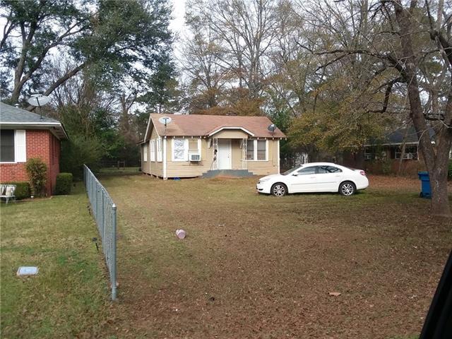 9438 Hosston Street Property Photo 1