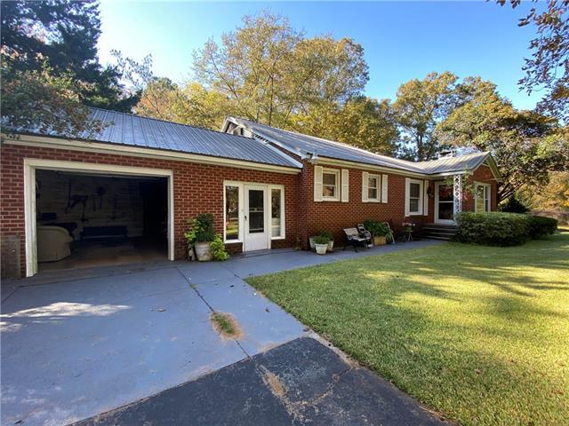 410 S Louisiana Street Property Photo 1