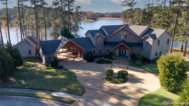 1036 Waters Edge Circle Property Photo 1