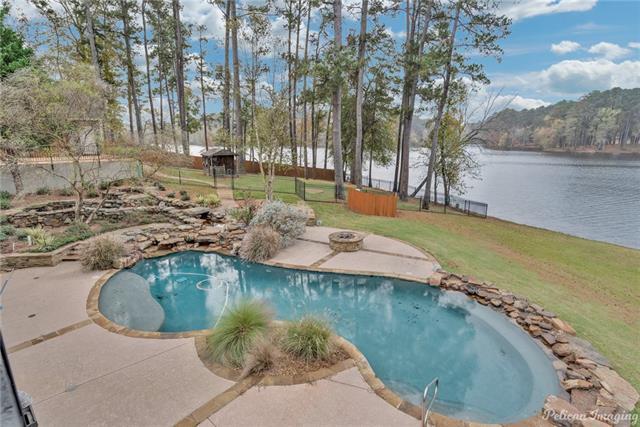 1036 Waters Edge Circle Property Photo 9