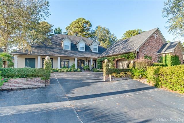 10485 Longfellow Trace Property Photo 1