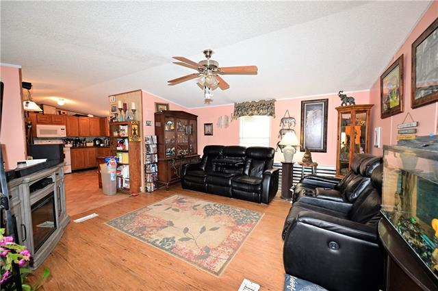 311 Dogwood Property Photo