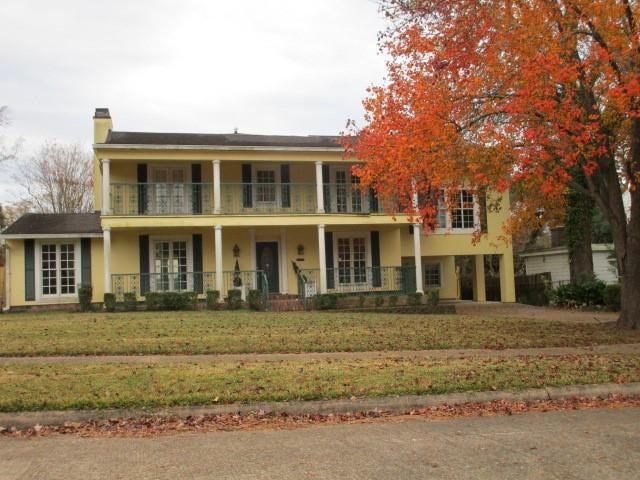807 Slattery Property Photo