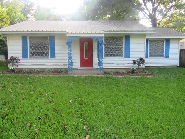 6936 Howell Street Property Photo 1
