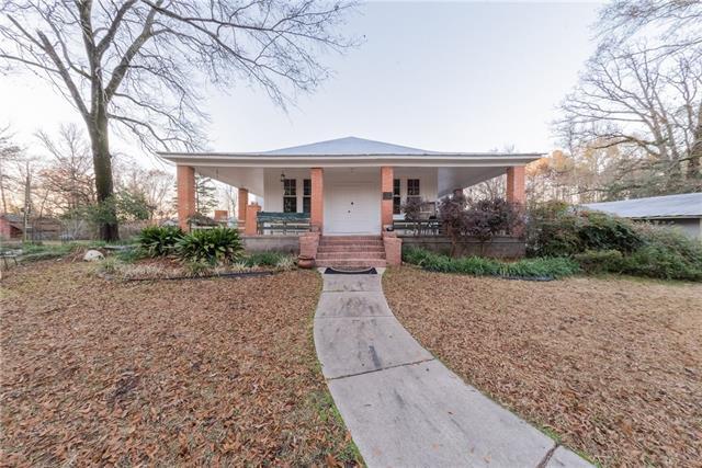432 Yellow Pine Road Property Photo 1