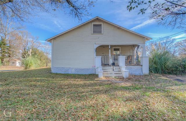 640 N Spruce Street Property Photo 1