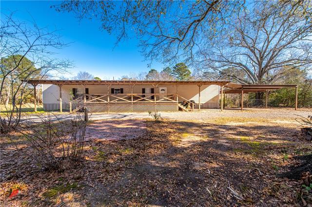 1039 Highway 763 Property Photo