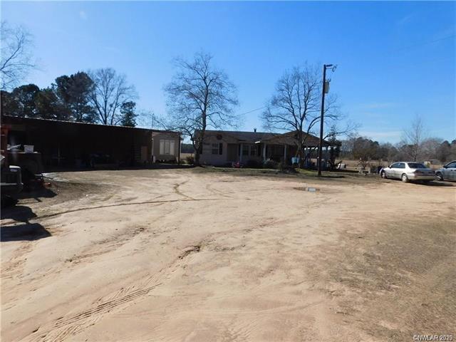 13480 Highway 371 Property Photo 1