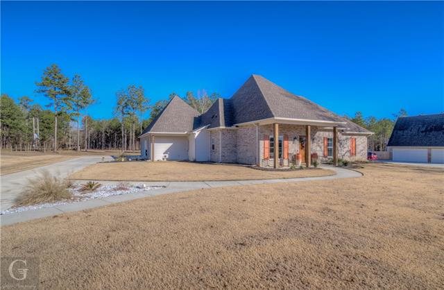 103 Fannin Property Photo