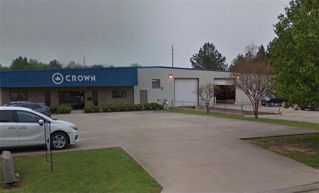 220 Lynbrook Boulevard Property Photo 1