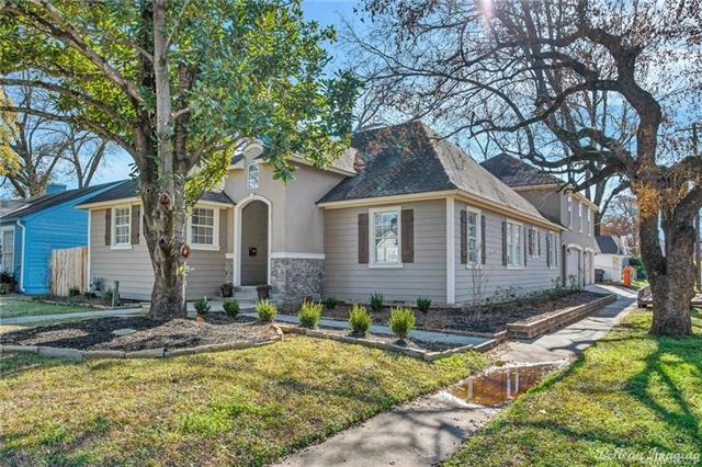 461 Slattery Boulevard Property Photo 1