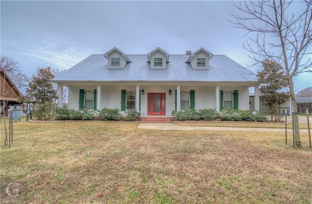 10855 Ferry Lake Property Photo